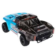 ARRMA 1/10 SENTON 4x4 MEGA Short Course Truck Blue/Blck ... Jual Jjrc Q39 112 24g 4wd 40kmh Highlandedr Short Course Truck Remo Hobby 18 Unboxing First Look Youtube Traxxas 116 Pro 4wd Brushed 700541 Extreme Tlr Tlr03009 22sct 30 Race Kit 110 2wd Co Nitrohousecom Method Rc Hellcat Type R Body Truck Stop Tra5807624 Slash Vxl Scale 2wd Brushless Electric Arrma Senton 4x4 Mega Rtr Towerhobbiescom Dromida 118 Overview Trucks Team Associated Rc10 Sc5m Nissan Torc Pro Driver Chad Hord On Jumping Short Course Race Yeti Score Retro Trophy By