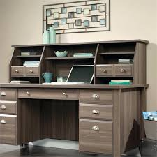 Sauder Graham Hill Desk Walmart by Desk Sauder Harbor View Computer Desk With Hutch Review Sauder