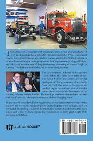 Trucking America: The Life Line Of Our Country: Jack Davis ... Trucking Country The Road To Americas Walmart Economy Politics Nta Blog Ata Gearing Up For 2017 National Truck Driving Championships Big Mack Mtcs January Calendar Feature Autonomous Volvo Truck Trucks Driveing Autonomous Scania Lastwagen Vogel Trucking 16 Intertional Flickr Hat We Were Warning Pive Many Plans Old Classic Cars Owner Purchases Waynesboro Club Local Loudon County Hiring Cdl Drivers In Eastern Us Bob A Good Rhodes Show Photos Queensland An Old Cabover The Country Ordrive Owner Operators Road Gopro Head Mount Commentary P420