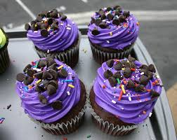 Amazing cupcakes I want to make