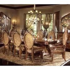 Michael Amini Living Room Sets by Michael Amini Hudson U0027s Furniture Tampa St Petersburg Orlando