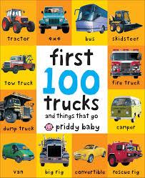 Board Books: My Big Animal Book $2.80, First 100 Trucks - Slickdeals.net Big Book Of Trucks At Usborne Books Home Trains And Tractors Organisers Book Whats New Hhsl Coloring Fire Truck Pages Vehicles Video With Colors For Dk Discovery Trucks Enkore Kids Australian Working Volume 3 Sweet Ride Penguin Stephanie Nikopoulos Dmv Food Association A Popup Popup Mighty Machines Priddy Online India Instant Booking Personalized Vehicle Boys Photo Face Name My