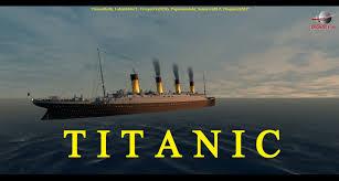 James Horner The Sinking Mp3 Download by Minecraft Titanic Der Film Ganz Youtube