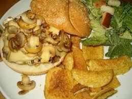 Rachael Ray Pumpkin Squash Lasagna by Everything Rachael Ray It U0027s A Keeper Big Bird Jumbo Chicken