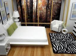 Barbie Living Room Furniture Diy by 22 Best Box U0026 Diorama Modern Images On Pinterest Dollhouses