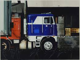Lot 2872259: 1 James Caulfield Watercolor Painting – Semi Truck Trucks Killer Paint Airbrush Studio Lvo Truck Tuning Ideas Design Styling Pating Hd Photos Custom Painted Semi Truck Matterport Fleetworks Inc Onsite Fleet Maintenance Towing Trailers Industrial Power Equipment Serving Dallas Fort Worth Tx And Big Vehicle Paint Jobs Youtube Frugally Diy A Car For 90 The Steps To An Affordably Good Spray Booth Specialists Blog Accudraft Booths Steel Parts White Mule Cool Semitrucks Job Brilliant Chrome Bad Ass Semitruck Body Repair Oakwood Il Todds Auto