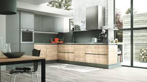 cuisine gris bois cuisine gris et bois free amazing cuisine gris et bois with