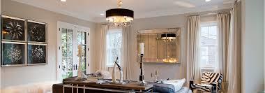 wilson lighting classic modern lighting ceiling fans home decor