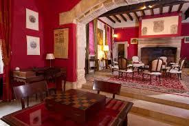 chambre d hote chateau chambres d hôtes chateau d agel
