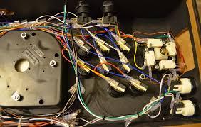 Arcade Cabinet Plans Tankstick by Diy Audio Electronics From Zynsonix Com Xtension Retro Arcade