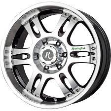 100 Discount Truck Wheels SilveradoSierracom Remington At Discount Tire Tires