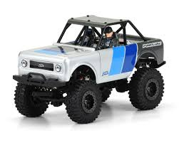Pro-Line Ambush 4x4 1/25 RTR Micro Rock Crawler [PRO4004-00] | Cars ... Buy Webby Remote Controlled Rock Crawler Monster Truck Green Online Radio Control Electric Rc Buggy 1 10 Brushless 4x4 Trucks Traxxas Stampede Lcg 110 Rtr Black E3s Toyota Hilux Truggy Scx Scale Truck Crawling The 360341 Bigfoot Blue Ebay Vxl 4wd Wtqi Metal Chassis Rc Car 4wd 124 Hbx 4 Wheel Drive Originally Hsp 94862 Savagery 18 Nitro Powered Adventures Altered Beast Scale Update Bestale 118 Offroad Vehicle 24ghz Cars