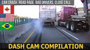 Dash Cam Compilation (USA, Canada, Brazil) Car Crashes In America ... Semi Truck Crashes And Jacknifes Youtube Crazy Truck Crash Amazing Trucks Accident Best Trailer Crash Police Chases 4 Beamng Drive Lorry Aberdeen Heavy Recovery Test 2017 Pickup Colorado Tacoma Frontier Big Rig Us 97 Wa 14 Viralhog Euro Simulator 2 Scania Damage 100 Monster Jam 2012 Tampa Compilation 720p Video Into Walmart Store Videos For Kids Hot Wheels Monster Jam Toys Survivor Speaks Out About Semitruck Accident Volving Bus Of Pig Road Repair Vehicles Episode 140