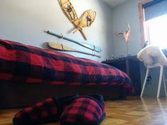 chambre pour amants mandrée design chambre dynamique et colorée pour fille
