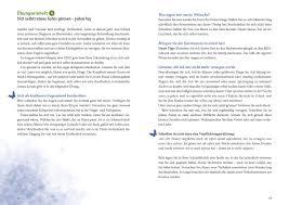 mit schreiben zu neuer lebenskraft übungsbuch für frauen