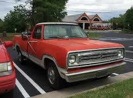 CC Capsule: 1972 Dodge D200 – The Fuselage Pickup What Truck Should I Buy Autotraderca 2008 Dodge 5500 Tpi Cant Afford Fullsize Edmunds Compares 5 Midsize Pickup Trucks Ram Design Focus On Function Photo Image Gallery The 2015 Ntea Work Show 2018 Chassis Cab Fca Fleet Lcf Series Wikipedia Spied Testing A Heavy Duty With Pickup Bed Why Ford Dominates The Commercialvehicle Segment Autoguidecom News Onestop Repair Auto Services In Azusa Se Smith Sons Inc Salvaged 2012 Dodge Ram Medium Trucks For Auction Roundup Of Class 17 Operations Online