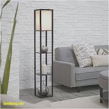 Mainstays Floor Lamp With Reading Light Brown by Table Lamps Design Elegant Mainstays Floor Lamp With Tab