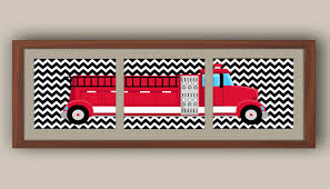 Boys Nursery Art Fire Truck Nursery Art By INKYSQUIDKIDS On Etsy ... Fire Engine Birth Print Printable Nursery Wall Art Fire Truck Button Busted Name Decal With Initial And Fighter Boy Firetruck Decor Fire Truck Wall Decal Sticker Art Boys Fdny Patent Aerial 1940 Design By Jj Grybos Huge Mural Personalized For Free Kasens Room 2018 Hd Printed Canvas Red Vehicle Pictures For Toddler Bedding Bedroom Ideas Engine Coma Frique Studio Dcc92ad1776b Wwwgrislyinfo