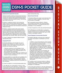 dsm 5 desk reference speedy study guides kindle edition by