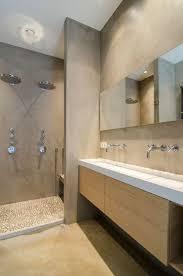 smarte badezimmerideen lassen sie sich inspirieren
