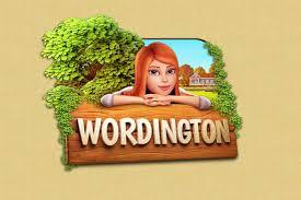 wordington lösung aller level check app
