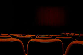 Reclining Chairs Movie Theater Nyc by Fresh Movie Theater Recliners 14907