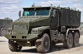 Ural Typhoon - Wikipedia 37605b Road Armor Stealth Front Winch Bumper Lonestar Guard Tag Middle East Fzc Image Result For Armoured F150 Trucks Pinterest Dupage County Sheriff Ihc Armor Truck Terry Spirek Flickr Album On Imgur Superclamps For Truck Decks Ottawa On Ford With Machine Gun On Top 2015 Sema Motor Armored Riot Control Top Sema Lego Batman Two Face Suprise Escape A Lego 2017 F150 W Havoc Offroad 6quot Lift Kits 22x10 Wheels