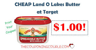 Land O Lakes Butter Coupon September 2018 - Amadeus Coupon ... Ht Newspaper Coupons Simply Be Coupon Code 2018 Menswearhousecom Mackinaw City Shopping Coupons Phabetical Order Ball Canning Jar Free Mail Inserts And Deals For Baby Stuff Colgate 50 Cent Off Office Max Codes Loreal Feria American Giant Clothing Rp Fabletics July Debras Random Rambles Oxyrub Pain Relief Cream Discount Code Dove Deodorant November Uss Midway Museum Nyaquatic Fniture Stores Kansas Clipped Pc Game Reddit Flovent 110 Micro 3d Printer Promo