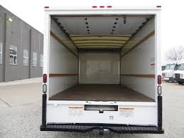 2012 GMC 16 Ft. Box Truck - Mag Trucks 16 Ft Box Truck With Tilt Up Liftgate Classic Isuzu Other 1991 For 2012 Used Nrr 19500lb Gvwr16ft Box Truck At Tlc Truck 2007 Iveco Daily 35c15 Xlwb Luton Van Long Mot Px To Clear Used Isuzu 16ft Van For Sale In Pa 25014 2008 Mitsubishi Fuso Fe125 Automatic Diesel 16ft Box Runs 100 2015 Ecomax Ft Dry Van Bentley Services 3d Design Npr 14 Ft Vehicle Wraps Pinterest 2018 New Hino 155 Lift Gate Industrial Description Youtube Liftgate Sale Auto Info For In Nj Best Resource 2006 Gmc Savana Cutaway