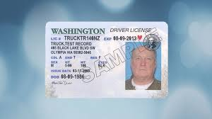 No Smiles Allowed On Idaho Driver's Licenses - KXLY Truck Driver License Professional Resume Templates Trucker Driving License Truck Driver Job Related Vector Image Ets2 Scania Simulator 1 Youtube Sample Video For Heavy Trailer Practical Test Trucking With Weasel The Drivers Euro 2 How To Get Your Class A Cdl Roadmaster School Whats Up New Graduates Of Career Traitions Traing Program Posting Commercial Cvtc Course Allows High School Students To Receive Driving Atlanta Jobs Car Caucasian Teen Boy Showing K Tractor Student Stock Photo