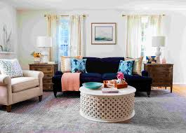 100 Flat Interior Design Images Engaging Decor Living Room Ideas Blue Velvet Sofa