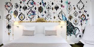 hotel bloom 4