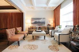 Fabrics For Curtains India by Living Room Designs Indian Style Descargas Mundiales Com