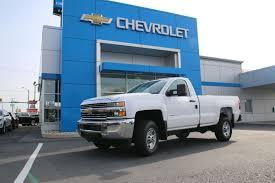 100 Used Pickup Trucks In Pa 2018 Chevrolet Silverado 2500HD Chevrolet Truck Dealer Serving