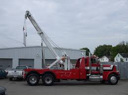 Home Premier Towing 24 Hour Emergency Roadside Assistance 3 Auto Care Tips For Spring From Ccinnatis Matheny Tow Trucks Sales Service Fancing And Parts Truck Insurance Virginia Beach Pathway Tristate Crane Lifting Rigging Storage Ohio Kentucky Indiana In The Ccinnati Area Darrylls Johns Repair Defiance Posts Facebook Nissan Frontier Price Lease Offer Jeff Wyler Oh Towing Carthage Peterbilt And Recovery The Midwest Regional T Flickr Welcome To World Wars Youtube