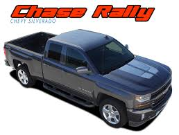 CHASE RALLY : 2016-2018 Chevy Silverado Rally Edition Style Hood Tailgate  Vinyl Graphic Decal Racing Stripe Kit 2014 Chevrolet Silverado Reaper The Inside Story Truck Trend Chevy Upper Graphics Kit Breaker 3m 42018 Wet And Dry Install 072018 Stripes Flex Door Decal Vinyl Pin By Sunset Decals On Car Stickers Pinterest 2 Z71 Off Road Stickers Parts Gmc Sierra 4x4 02017 Details About 52018 Colorado Tailgate Blackout Graphic Stripe Side Rampart 2015 2016 2017 2018 2019 Black 2x Chevy Bed Window Carviewsandreleasedatecom Shadow Lower Flow Special Edition Rally Hood Body Hockey Accent Shadow