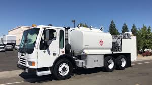 2002 Freightliner McLellan 2,000 Gallon Super Lube Truck For Sale ... Home 2007 Freightliner M2 19 Lube Service Utility Truck 39405 Cassone Diversified Fabricators Inc More Cstruction Equipment Photographs Lube Oil Delivery Trucks Western Cascade Kflt1 Fuel Knapheide Website A Full Line Of Bodies Cherokee Peterbilt 335 For Sale Used On 1998 Ford New Ttc Skid At Texas Center Serving Houston Tx 1995 Intertional 2574 Auction Or Lease Fuellube Truck For Sale 1219