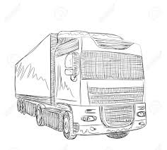 Drawn Truck Drawing - Free Clipart On Dumielauxepices.net Coloring Page Of A Fire Truck Brilliant Drawing For Kids At Delivery Truck In Simple Drawing Stock Vector Art Illustration Draw A Simple Projects Food Sketch Illustrations Creative Market Marinka 188956072 Outline Free Download Best On Clipartmagcom Container Line Photo Picture And Royalty Pick Up Pages At Getdrawings To Print How To Chevy Silverado Drawingforallnet Cartoon Getdrawingscom Personal Use Draw Dodge Ram 1500 2018 Pickup Youtube Low Bed Trailer Abstract Wireframe Eps10 Format
