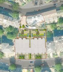 100 Belsize Architects Park Project Architype