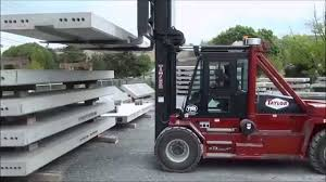Taylor - TXH Fork Lifts For The Concrete Industry - YouTube Barek Lift Trucks Bareklifttrucks Twitter Yale Gdp90dc Hull Diesel Forklifts Year Of Manufacture 2011 Forklift Traing Hull East Yorkshire Counterbalance Tuition Adaptable Services For Sale Hire Latest Industry News Updates Caterpillar V620 1998 New 2018 Toyota Industrial Equipment 8fgcu32 In Elkhart In Truck Inc Strebig Cstruction Tec And Accsories Mitsubishi Img_36551 On Brand New Tcmforklifts Its Way To
