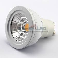 buy cheap china led spotlight led bulb e27 products find china