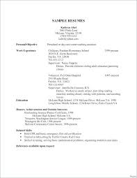 Assistant Treasurer Cover Letter For Daycare Job Resume Examples Templates Sample Google