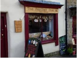 The Top 10 Things to Do Near The Northern Light Cinema Wirksworth