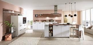 moderne küchen auf raten kaufen quelle de