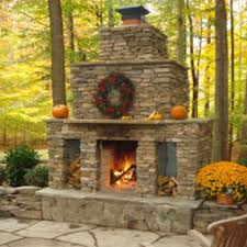 Designscapes - East Patchogue, NY - Outdoor Fireplaces 30 Best Ideas For Backyard Fireplace And Pergolas Dignscapes East Patchogue Ny Outdoor Fireplaces Images About Backyard With Nice Back Yards Fire Place Fireplace Makeovers Rumfords Patio With Outdoor Natural Stone Around The Fire Download Designs Gen4ngresscom Exterior Design Excellent Diy Pictures Of Backyards Enchanting Patiofireplace An Is All You Need To Keep Summer Going Huffpost 66 Pit Ideas Network Blog Made