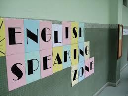 10 mon English Idioms their Meanings & Un mon Origins