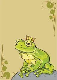 Image Result For Story Of The Get Well Frog