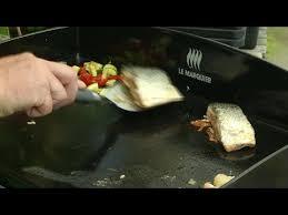 barbecue a la plancha les produits de l été le barbecue et la plancha