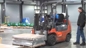 Brett Using The Forklift At Old Dominion - YouTube Old Dominion Freight Line Truck David Valenzuela Flickr Southeastern Lines Photo Of Linehaul Automobiles Pinterest 2013 Trip I75 Part 7 Local Driving Jobs In Fayetteville Nc Stock Photos Images Alamy Trucking Pay Scale Best 2018 Truckdomeus Pany Canton Ohio Resource Entry Level Driver Luxury What S Up At California Shippers Face Surcharge Wsj Fmcsa Grants Eld Waivers To Mpaa Transport Topics Greensboro North Carolina Ruston Paving