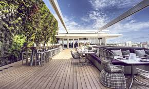 Rooftopbar Miami Juvia 04 | Roof Top | Pinterest | Miami, Miami ... Bar Stools Tommy Bahama Home Island Estate South Beach Rattan Best 25 Miami Nightlife Ideas On Pinterest Rendo Bars On The Water In Las Bay Spg Redemptions W 3120 873 Ocean Club Resort Alinum 8 In Page 4 Of 9 Elite Traveler Loews Hotel Review Property Top Hotels South Beach Benbie Gay Clubs From To Drag Bars Welcome Pizza The Xl 30in Pies Mondrian Beachsouth Florida Jsetter Great Nyc Cocktail Dens Beer